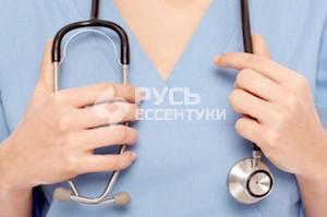 Возможности медицинского центра