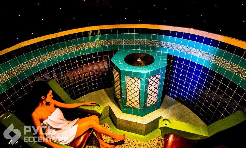 Египетская-баня-Расул
