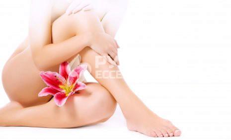 Физиотерапевтическое лечение больных в гинекологи